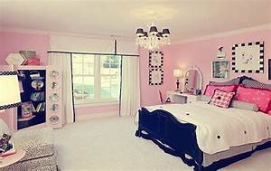 beautiful bedroom ideas for women with cute color paints With colour for bedrooms for women