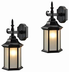 oil rubbed bronze outdoor patio porch exterior light With outdoor lighting fixture sets
