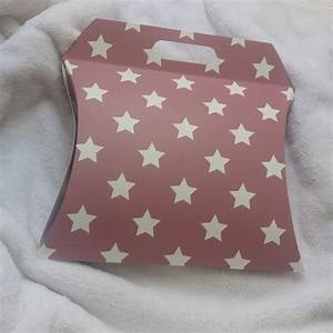 Box Surprise Femme : la box cadeau surprise missglamazone ~ Preciouscoupons.com Idées de Décoration