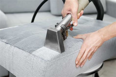 Best Upholstery Cleaning Products by The Best Upholstery Cleaner In Los Angeles For You
