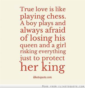 King And Queen Quotes Ialoveniinfo
