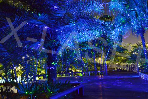 outdoor decorations and lighting decorative