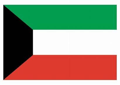 Kuwait Flag Visa Indians Pdf Onhisowntrip Requirements