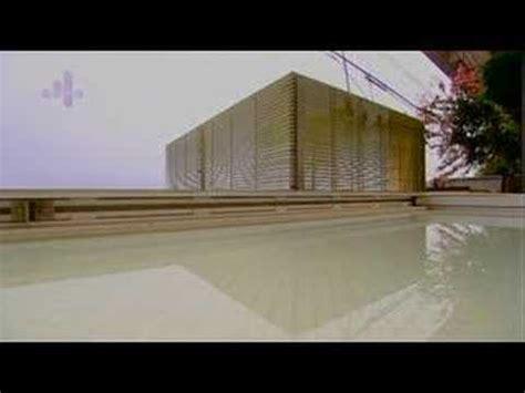 Japanische Architektur Moderne by Wohnen In Tokio Japanische Architektur Zwischen