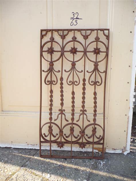 hekje hekwerken diversen te koop bij leen oude bouwmaterialen oude deuren
