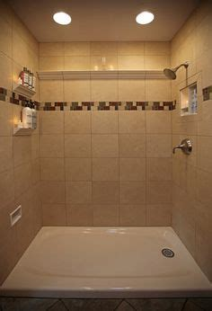 Used Shower Base - 1000 ideas about shower pan on building a