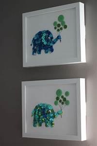 Best elephant nursery decor ideas on