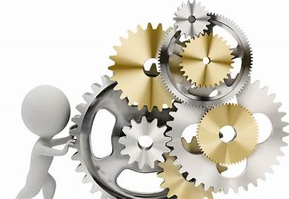 Configuration Asset Management Infrastructure Items Service Identifying