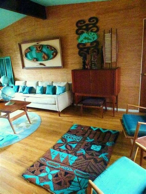 Living Room Bar Aloha by 76 Best Tiki Images On Tiki Tiki Tiki Decor