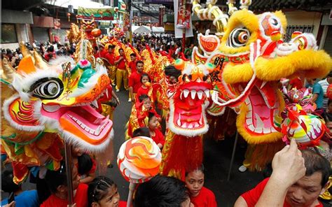 tsinoy   philippines     chinese community