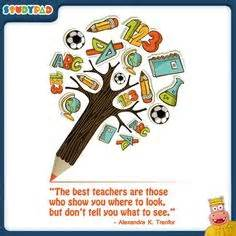 teachers day greeting ideas teachers day