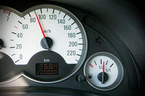 benzinverbrauch pro 100 km april 2009 falschrum weblog