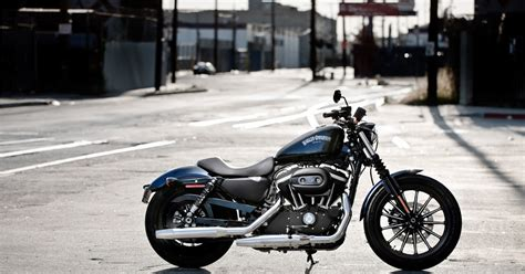 Harley Davidson Iron 1200 Backgrounds by Harley Davidson Iron 883 Hd Wallpapers Hd Wallpapers