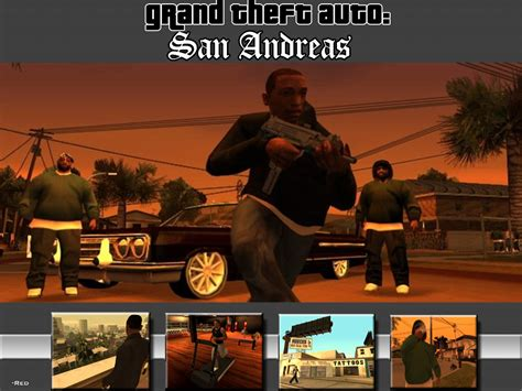 Free Download (gta) Grand Theft Auto