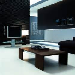 Home Design Furniture - home styles and designs the best tips for selecting modern furniture design