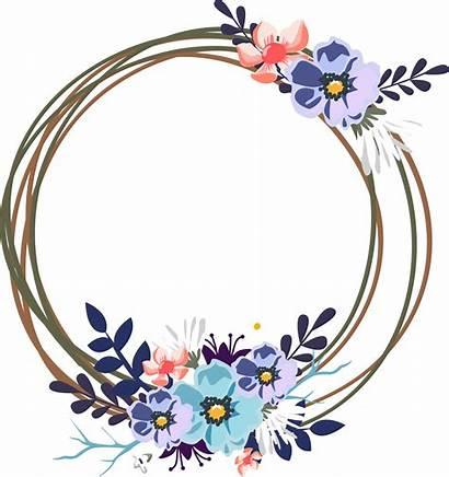 Flower Svg Invitations Library Clipart Techflourish Transparent