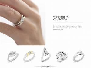 Walmart White Gold Wedding Rings Images 64 Cheap Mens