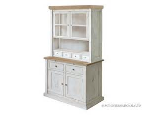 History Of The Kitchen by Cintra Small Buffet Amp Hutch Pgt Reclaimed Official