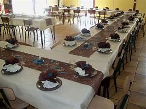 Decoration De Table Pour Anniversaire Adulte : anniversaire rose et argent 30 ans celineverodu77 ~ Preciouscoupons.com Idées de Décoration
