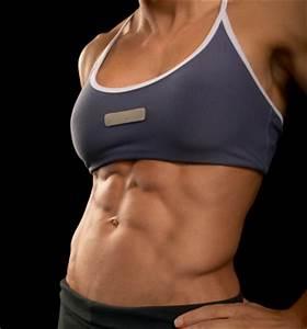 Как похудеть на 5 кг за неделю диета