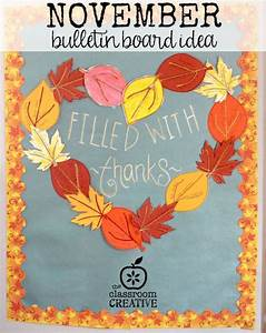 1269 best images about bulletin board ideas on pinterest With turkey template for bulletin board