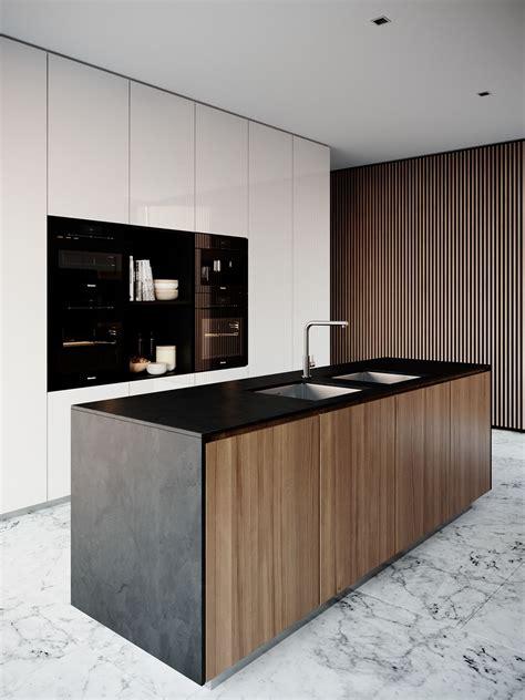 kitchen furniture miami drive apartment miami fl home design in 2019
