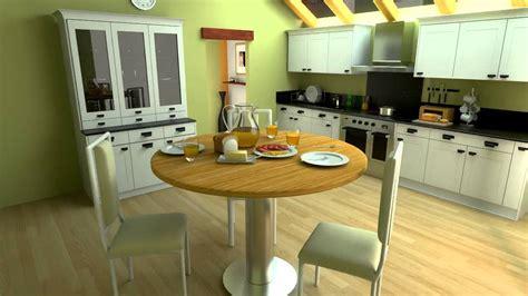 hygena cuisine 3d hygena 3d faire sa cuisine en d les meilleurs outils