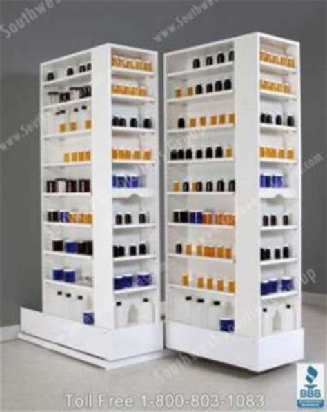 pull  wall shelving quick space sliding cabinets images