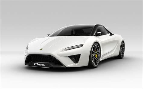 2018 Lotus Elise Concept 4185667 1920x1200 All For Desktop