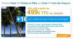 Location Voiture Guadeloupe Comparateur : promotion billet d 39 avion en janvier pour la guadeloupe ~ Medecine-chirurgie-esthetiques.com Avis de Voitures