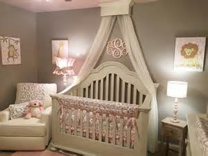 cinderella kinderzimmer bed canopy diy simple yet fabulous ideas to use