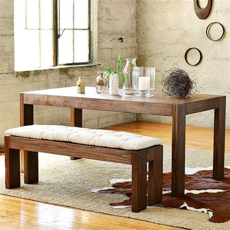 Wood Kitchen Table Plans  How To Build Diy Woodworking