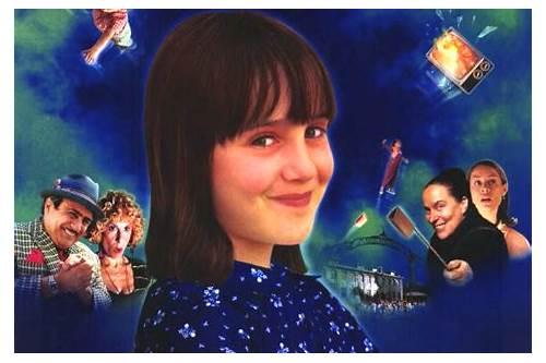 matilda 1996 full movie free download