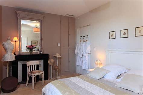 chambre hotes collioure chambre d 39 hôte lou à proximité de collioure castell de blés