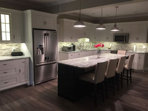 country kitchens conestoga country kitchens get quote builders 529 1769