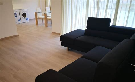 Apartments For Rent 2 Bedroom by Brand New 2 Bedroom Apartment For Rent In Potamos Yermasoyias