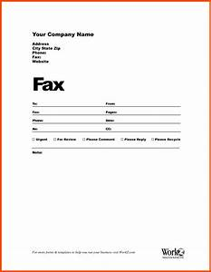 How to fill out a fax cover sheet free fax cover sheet template for Fax cover letter samples