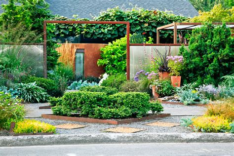 outdoor decor landscaping 8 great ornamental plants sunset