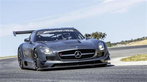 Whether you need a new car or are just browsing to see what's new in the. Mercedes-Benz SLS AMG Black Series to get 630 HP
