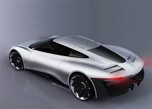 Find Jaguar Sports Car 2014 To IMG Z2m With Jaguar Sports ...