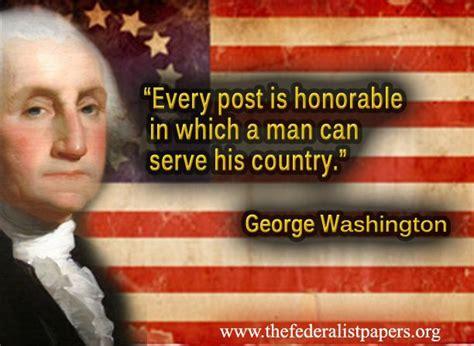 george washington quotes image quotes  relatablycom