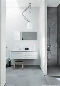 3 really beautiful bathroom i love using concrete bodie