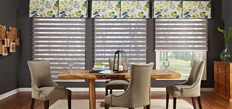 dining room ideas  window coverings  curtains windows