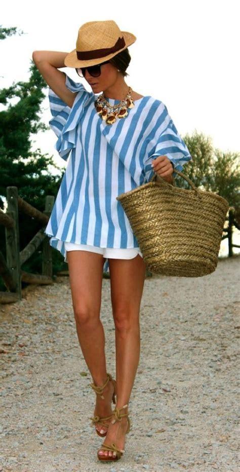 25+ best ideas about Resort Wear on Pinterest | Beach resort wear Resort style and Beach ...