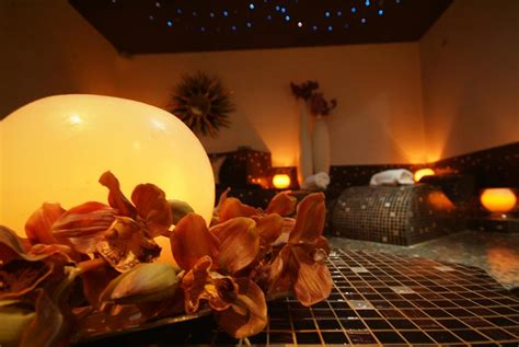 centro benessere bagno  romagna il tuo hotel  spa