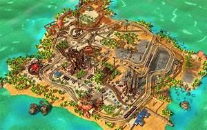 Adventure Park GameSpot