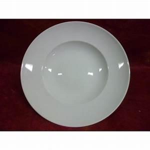 Assiette Carrée Blanche : service de table en porcelaine centre vaisselle porcelaine blanche et d cor e plats et ~ Teatrodelosmanantiales.com Idées de Décoration