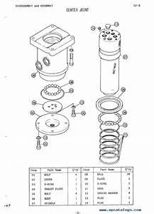 Hitachi Uh083 Excavator Service Manual Pdf
