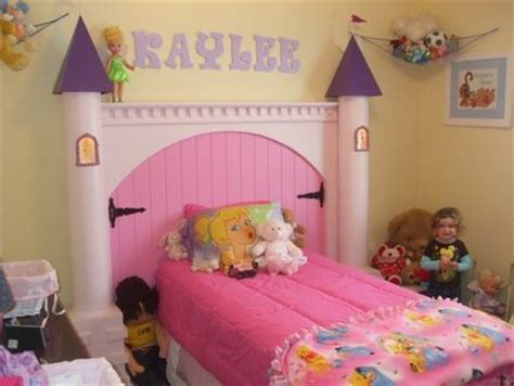 princess bed plans bed plans diy blueprints