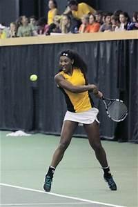 Tennis: Men defeat Purdue, women fall to Florida | The ...